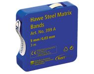 STEEL MATRIX BAND KERR-HAWE