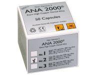 AMALGAM ANA 2000 N.1 (50U.)