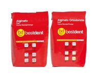 ALGINATE BESTDENT