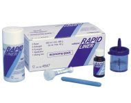COLTENE RAPID LINER  ECO-PACK -4547-