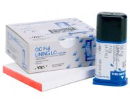 FUJI LINING LC CARTRIDGE PASTE-PASTE 7g.