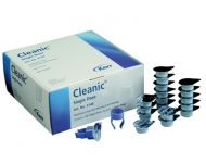 HAWE CLEANIC PROPHY PASTE