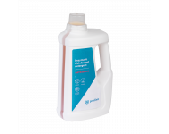 INSTRUMENTS ENZYMATIC DISINFECTANT DETERGENT 2% (1L)