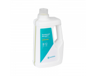 ASPIRATION DISINFECTANT DETERGENT (1L)