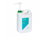 ASPIRATION DISINFECTANT DETERGENT (5L)