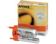 AFFINIS HEAVY BODY SYSTEM 360 REFILL