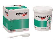 ZETAPLUS 1.53 kg (900ml)