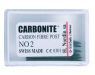 CARBONITE REFILL