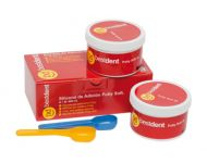 SILICONE PUTTY SOFT