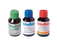 TUBULICID