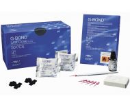 STARTER KIT G-BOND 5ml + ACCESORIES