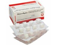 HAEMOCOLLAGEN -1SH4494-