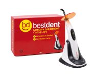 BESTLED CURING LIGHT