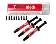 KIERO BLOCK 3 x 3G