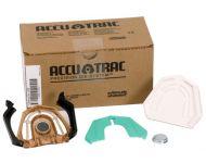 ACCU-TRAC® REFILL KIT ATR-12