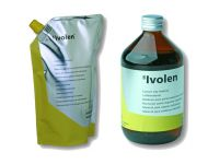 IVOLEN LIQUID 500ML