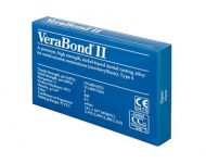 VERABOND® II BERYLLIUM-FREE