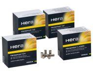 HERAENIUM® CE (CoCr FOR PARTIAL DENTURES)