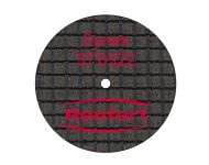 DYNEX SEPARATING DISC 22 x 0.3MM
