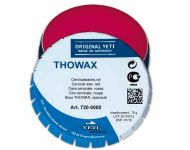 YETI THOWAX CERVICAL WAX No 720
