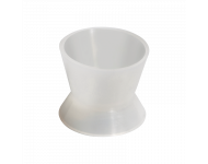 MIXING CUP 50ML