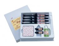 LIGHT BOND SYRINGES KIT