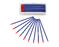 ARCHWIRE MARKERS