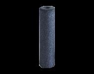Metal polishing point, normal, 6 x 23MM (max: 20,000 rpm)