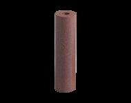 Metal polishing point, fine, 6 x 23MM (max: 20,000 rpm)